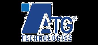 ATG Technologies
