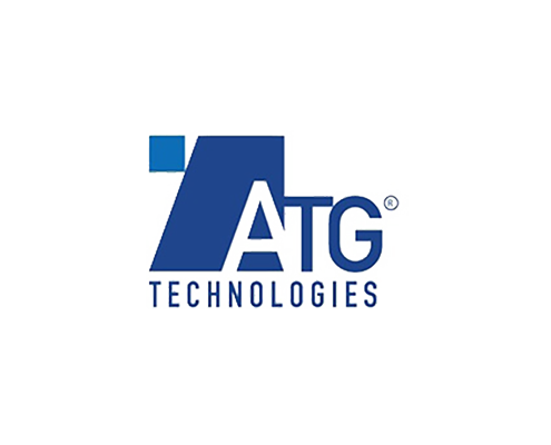 Logo ATG Technologies